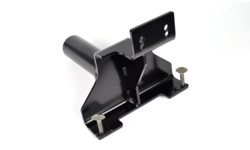 Engine Stand Adapter
